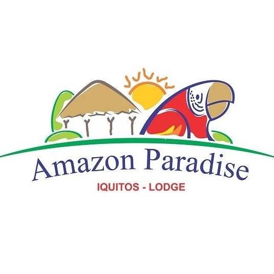 Amazon Paradise