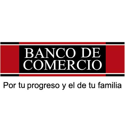 Banco del Comercio
