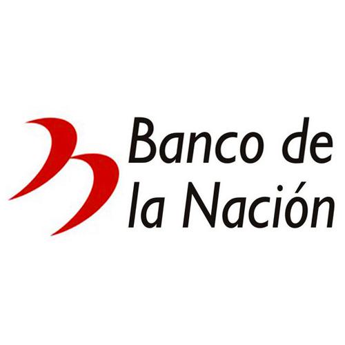 Banco de la Nación Iquitos