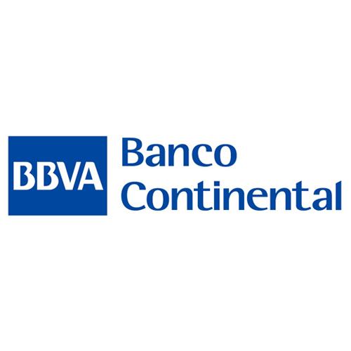 Banco Continental San Juan Bautista