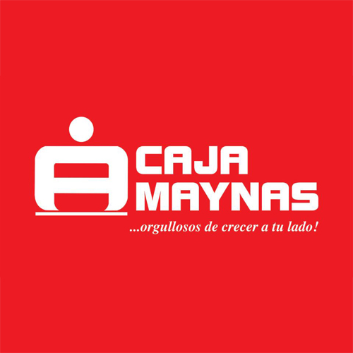 Caja Municipal de Ahorro y Crédito Maynas Iquitos II