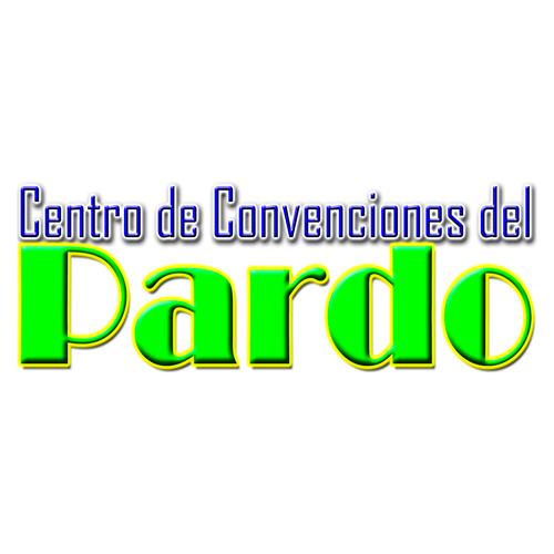 Centro de Convenciones del Pardo