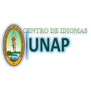Centro de Idiomas de la Unap