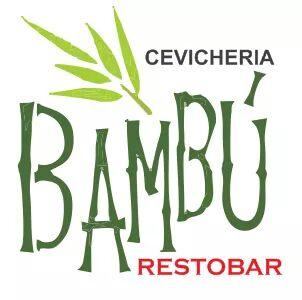 Cevichería El Bambu Restobar