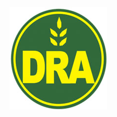Direccion Regional de Agricultura Loreto