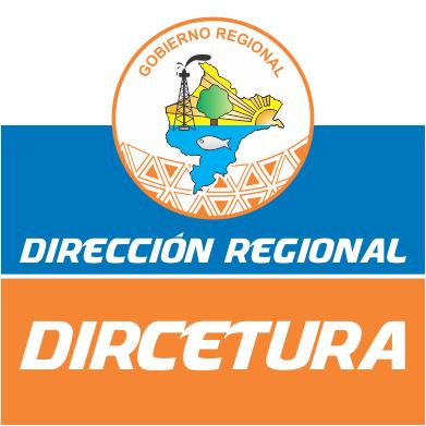 Dirección Regional de Comercio Exterior y Turismo Loreto
