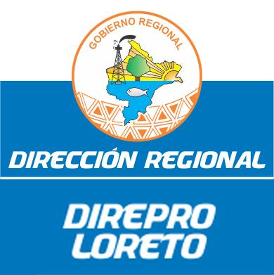 Dirección Regional de Trabajo y Promoción de Empleo Loreto