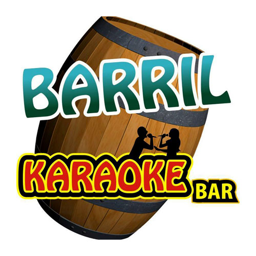 El Barril Karaoke Bar
