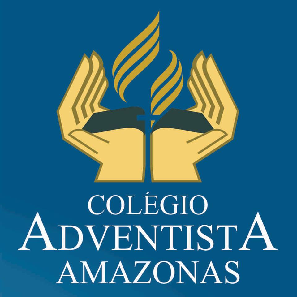 Institución Educativa Adventista Amazonas