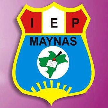 Colegio Nacional Maynas