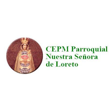 Colegio Parroquial Nuestra Señora de Loreto – Iquitos