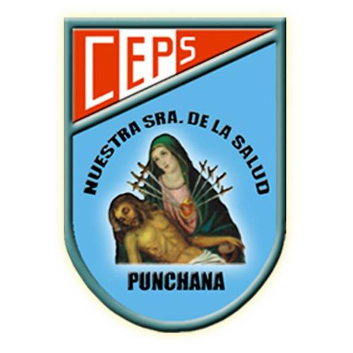 Colegio Parroquial Nuestra Señora de la Salud