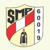 Colegio Parroquial San Martín de Porres