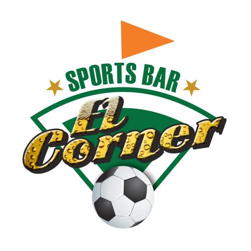 El Corner Sport Bar