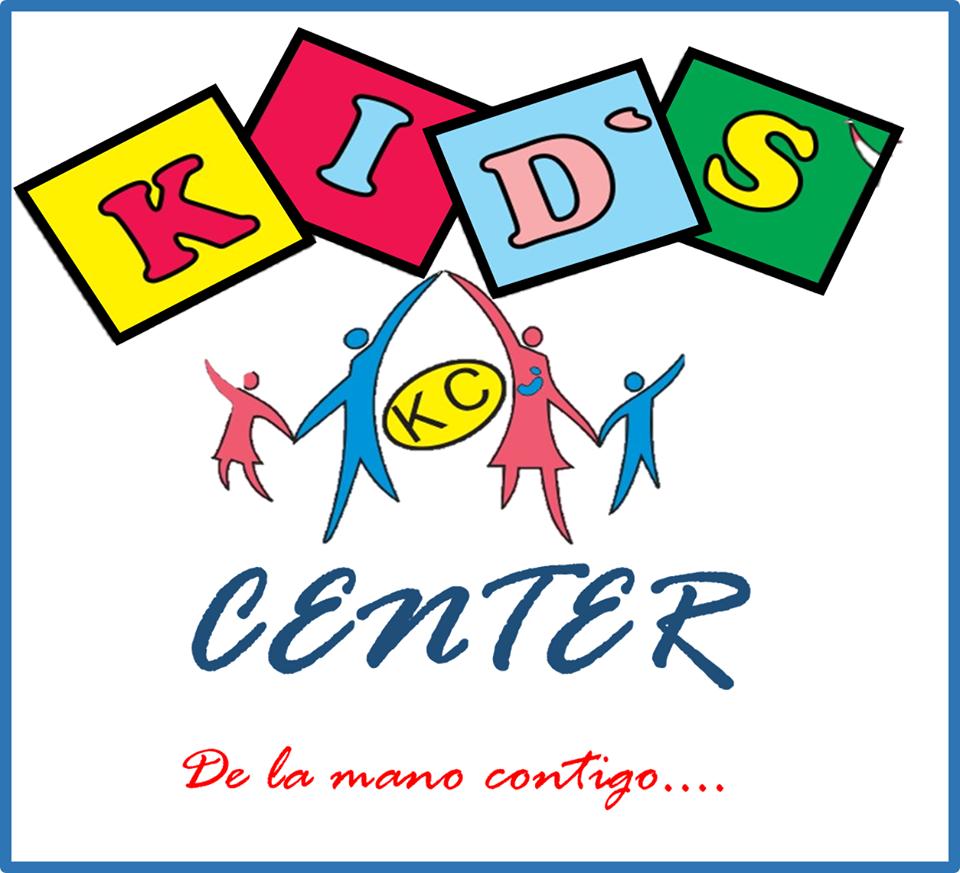 Cuna Jardin Kid's Center