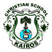 Kairos Christian School (Iquitos)