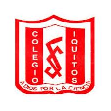 Institución Educativa Primario Secundario Sagrado Corazón