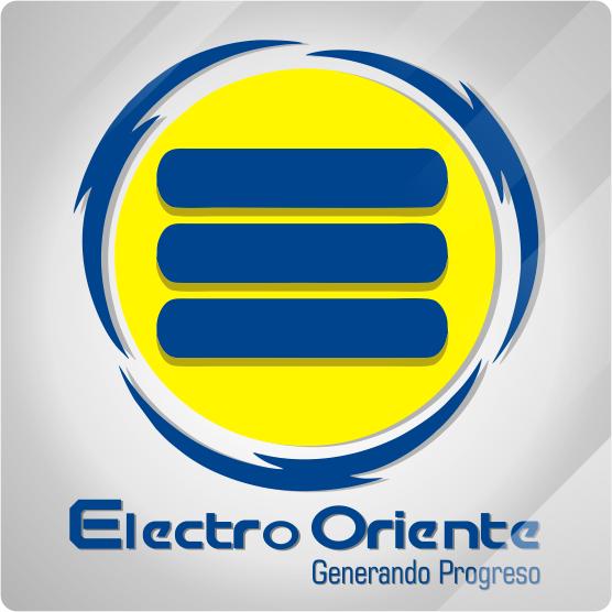 Electro Oriente Oficinas