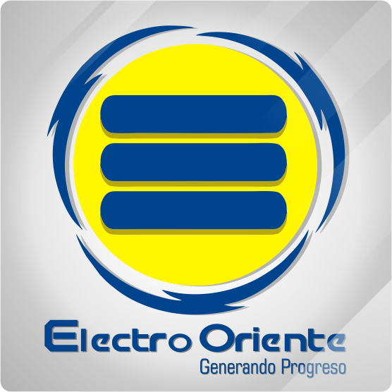 Electro Oriente