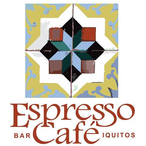 Espresso Café Bar Iquitos