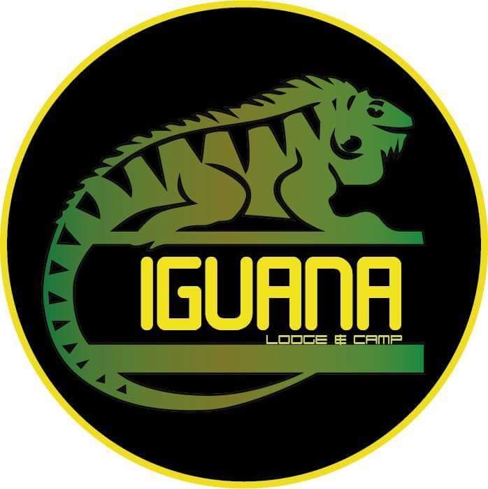 Iguana Lodge & Camp