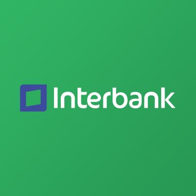 Interbank Money Exchange