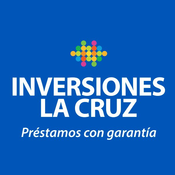 Inversiones La Cruz