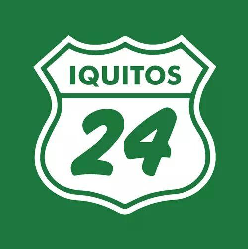 Iquitos 24 Tours & Lodge