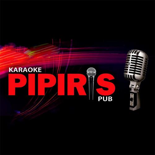 Karaoke Pipiris Pub