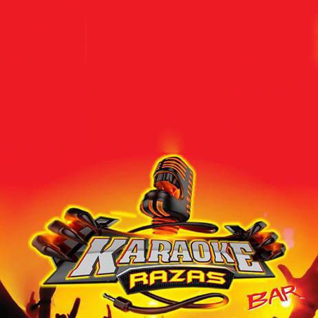 Karaoke Razas Bar