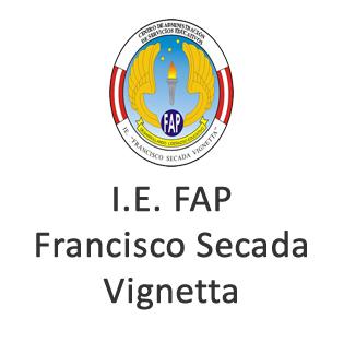 Institución Educativa Francisco Secada Vignetta