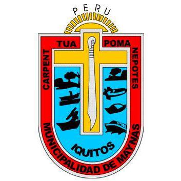 Municipalidad Provincial de Maynas