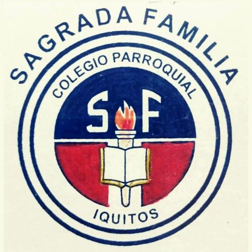 Colegio Parroquial Sagrada Familia