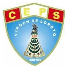 Colegio Parroquial Secundario Virgen de Loreto