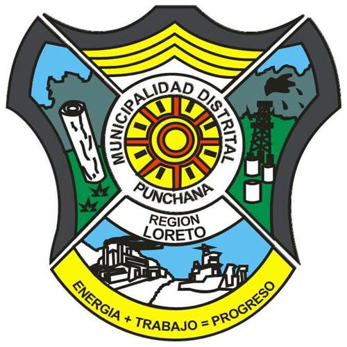 Municipalidad Distrital de Punchana