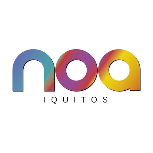 Noa Disco Iquitos