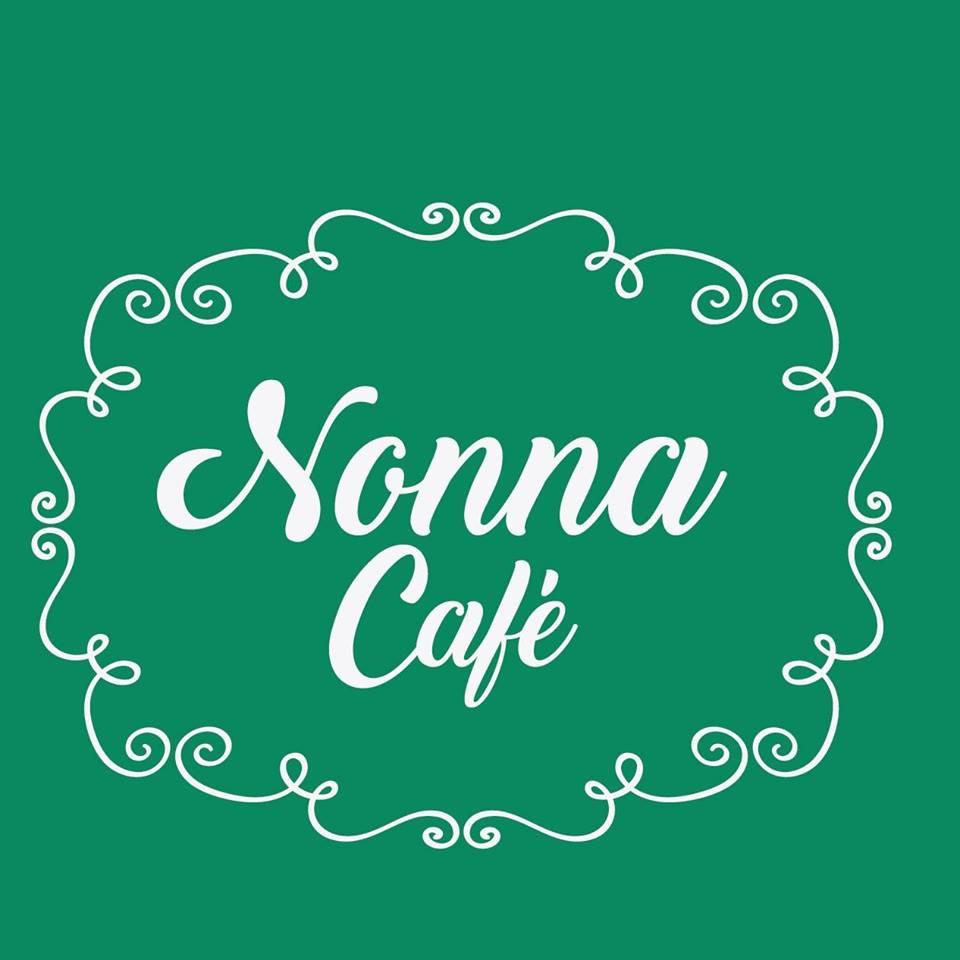 Nonna Café Iquitos