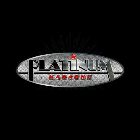 Karaoke Platinum