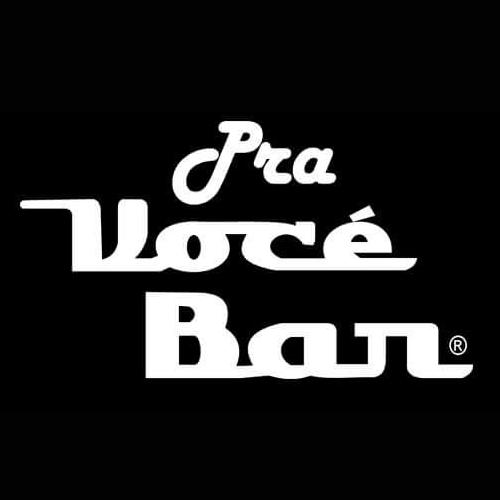 Pra Vocé Bar