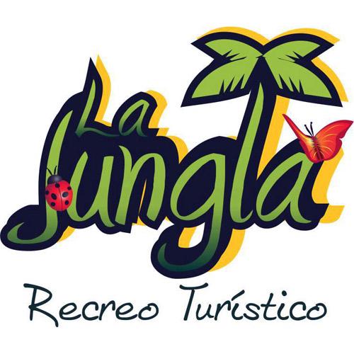 Recreo Turístico La Jungla Iquitos