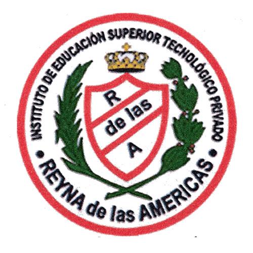 I.E.S.T.P. Reyna de las Américas