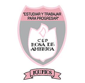 Colegio Particular Mixto Rosa de América
