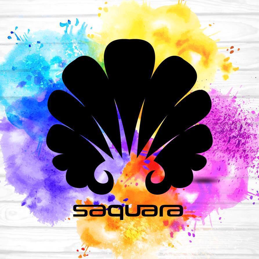 Saquara Discotec