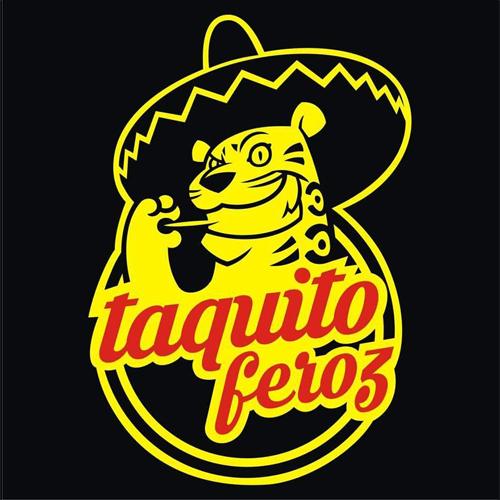 Taquito Feroz
