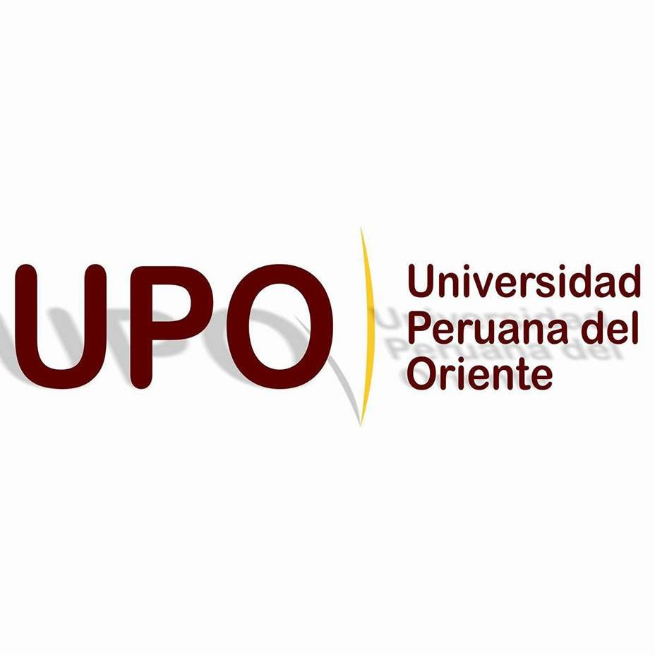 Universidad Peruana del Oriente
