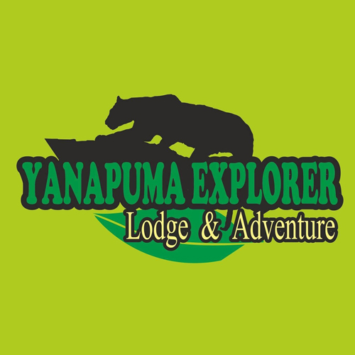 Yanapuma Explorer – Lodge & Adventure