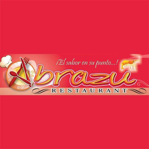 Abrazú Restaurant
