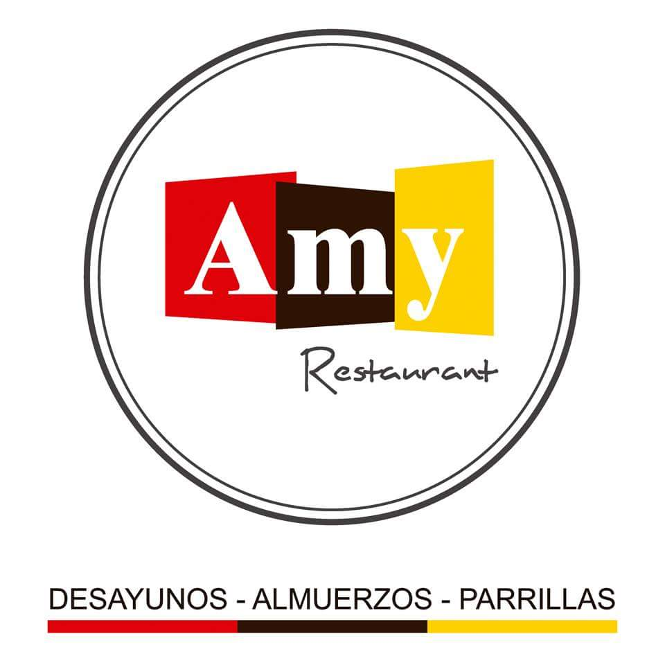 AMY Restaurant