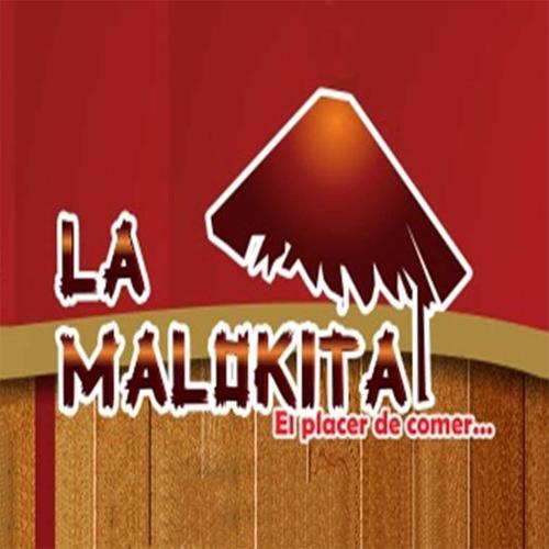 Cevicheria La Malokita