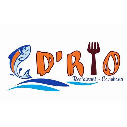 D Río Restaurant Cevichería